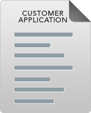 customer_application