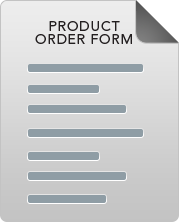 product_order_form