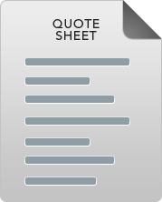 quote_sheet